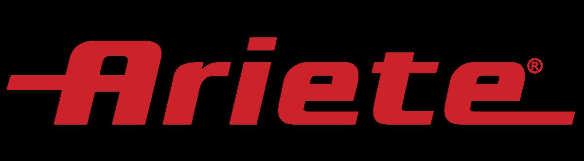 Ariete България